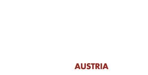 Lorenz Spezialaufbauten - Kommunalmaschinen - Bad Goisern